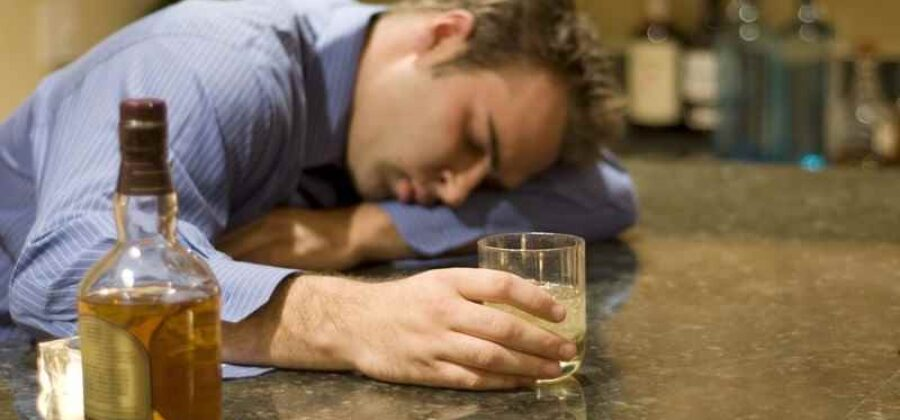 Алкоголизм — наследственное или приобретенное заболевание?