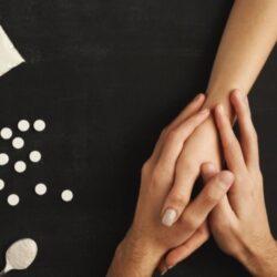 Реабилитация наркозависимых: сроки, методы и принципы лечения