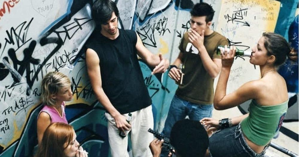 Алкоголизм и наркомания беседа крымские наркологии