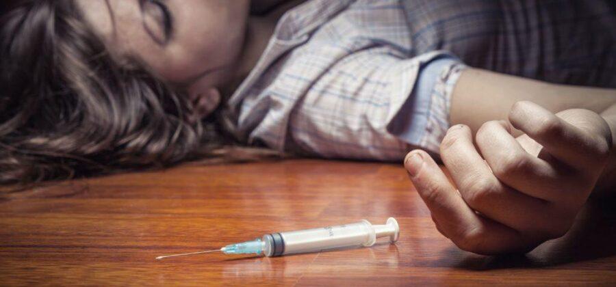 Винт наркотик и его пагубные особенности