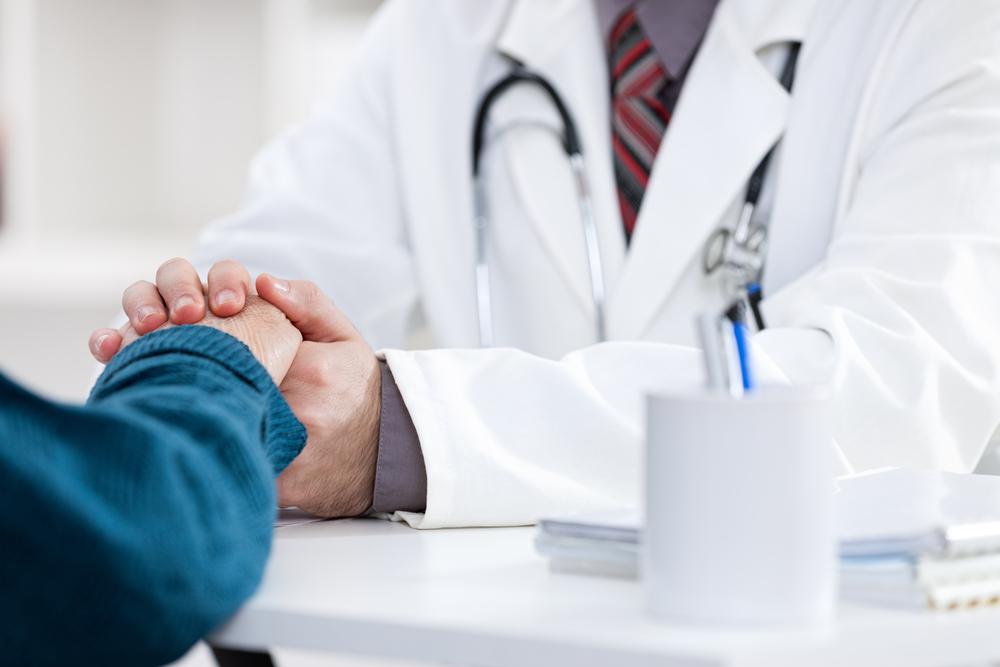 Круглосуточный присмотр медперсонала