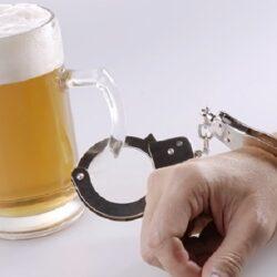 Пивной алкоголизм: стадии и лечение
