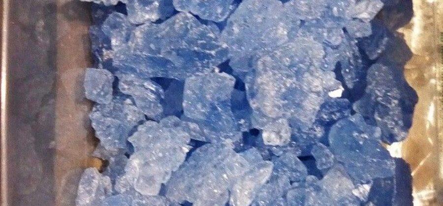 Лечение солевой зависимости в Одессе